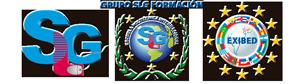 EXIBED- GRUPO SLG